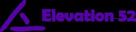 Elevation 52